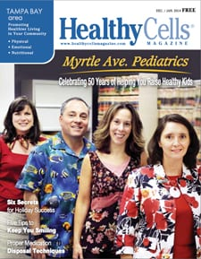 healthy-cells-magazine-225